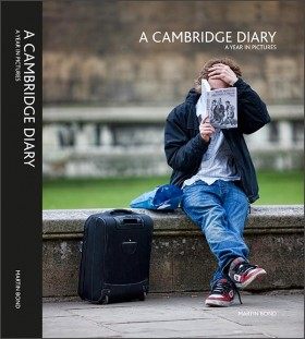 cambridge-diary-2010-2011-(cover)